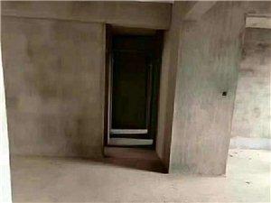 �|方馨�@小�^,�z梯�z��121平,三房��d�尚l�z��_,南北通透�H售85�f,��房��,159795061