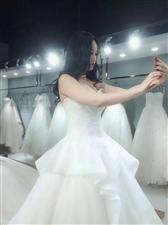 想让自己成为最美的新娘??吗?婚期确定的新人们可以提前咨询(上海化妆师年前年后档期开始预定,地点仅限