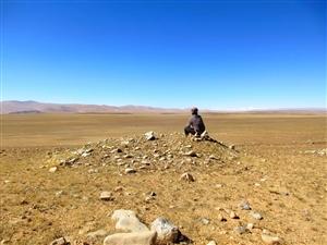 藏西秘境,天上阿里(四)