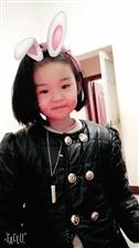 【孩子已找回请勿再转发】郭晓愉山阳县城区二小学生极速扩散寻人