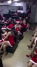 我们应不应该过圣诞节