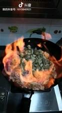 吃肥肠了,听说要找火烧