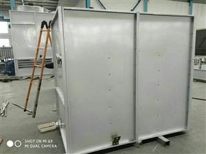 沂水金邦制冷设备有限公司,专业生产制冰机,蒸发冷。客服咨询电话:1735996303
