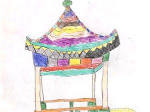 """新艺代少儿美术""""一切为了孩子,为了孩子的一切""""专注于幼儿,青少年美术培训的中心。师资优良,课程多样"""