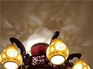 灯具浴霸安装维修18365572627