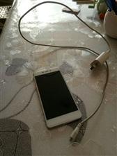 告别旧手机