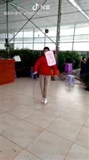 跳绳比赛有吗?