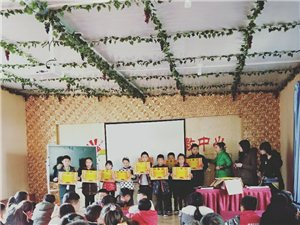 阳光教育2019年寒假班开始报名啦寒假作业辅导,巩周一学期!寒