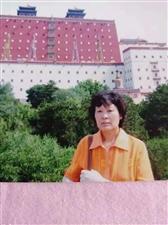 纪念伟大领袖毛主席�Q辰一百二十五周年/崔淑清