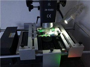 本人精修液晶��、液晶�@示器、刷�C升�,��板�S修,主板芯片��S修