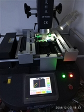 本人精修液晶电视、液晶显示器、刷机升级,逻辑板维修,主板芯片级维修