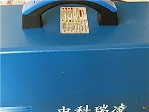 电焊机出售