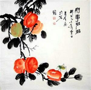 春联28副(白城市诗词楹联家协会供稿)