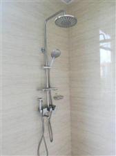 卫浴,晾衣架,灯饰安装、维修!净水器安装换滤芯!暖气安装!