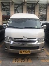 关于停车有了好消息,济南市政府发文了:机关事业单位、企业对外开放停车!
