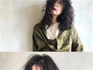 ――你美��#我免�梧�水88�V剪潮牌