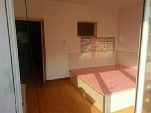 出租,梁好泊村里的楼房二楼45平一个月700