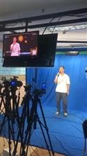 可拍个人MV,实时抠像制作微电影的机器现在超低价卖