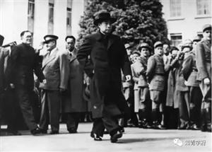 纪念周总理逝世43周年・缅怀周总理