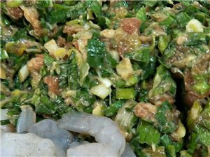 莒�h水��是豆花香水�好吃,吃出家的味道!