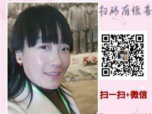 �B?�B→?很多人辞职了,都等春节后再找工作????我想说:年前不找工作,回家怎么交代呀别人一