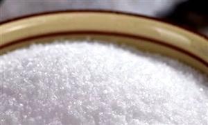要少吃盐,注意食用量!