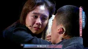《演员的品格》后来的我们没有在一起,这段表演看看哭了井柏然!