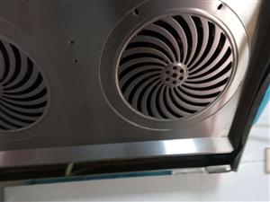 专业清洗油烟机,热水器,太阳能,空调。电话15037956008