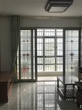 桃江御景3室2厅2卫2600元/月