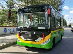 �F靖��h需要�六七名A1或A3�{��T,又有客�\�Y格�C,,,,,有�J�R的推�]推�]一下,,非常感�x�系方