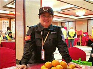 峡江妈妈志愿者