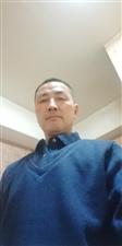 回家过年(组诗)王辉