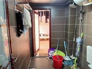 银杏广场一期精装3室户型方正采光通透,关门出售57万