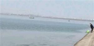 澳门威尼斯人娱乐场网址县二级保护水源地(邬桥水库电鱼)破坏生态环境