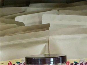 纯手工制作姜糖,山楂条年货备起13828613531