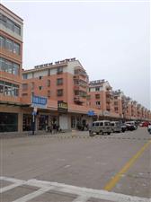 办公楼低价出售1068平米520万每平米4800元,欢迎中介