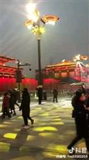 春节长假延长到十五天,可行吗?