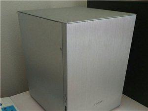 转让:电脑主机一台,用了半年,2300买的,现在1500拿走,看中了可小议。联系:186633619