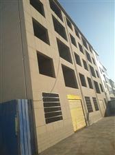 出售胡围孜村部旁新建5层160平电梯洋房便宜