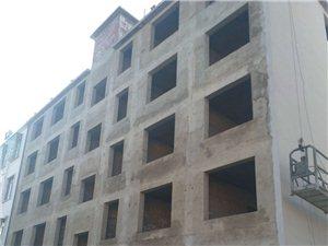 出售胡��孜村部旁新建5��160平�梯洋房便宜