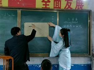 宋本省书画院(青少年书画培训基地)春节前报名免费授课