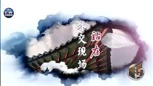 徐灿,成为继熊朝忠与邹市明之后第三位夺得世界拳王,牛!
