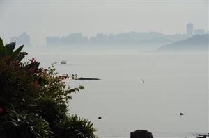 梦幻香炉湾