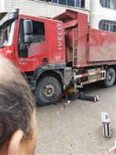 武隆滨江路车祸,1人当场死亡