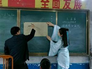成才之路!山阳宋本省书画院寒假招学员名师教学,你家的孩子真的忍心错过吗?