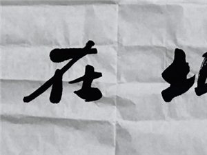 中����法家�f�����T��坻��法家�f��理事�n振�|老�����坻在��}字
