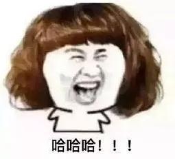 雨雪+气温骤降10℃!河南春节天气咋样?大年初二将迎大范围雨雪