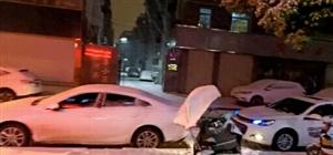 七彩石说:瑞雪兆丰年,好大的雪,有朋友陪我看看风花雪夜美景吗?