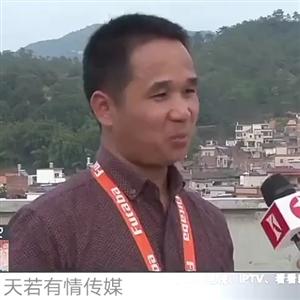 爆炸新闻:广东河源有一先生用微型无人机给岳父、岳母送红包,岳父、岳母回鸡各位网友告诉大家