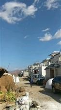 蓝天白云,清山绿水!!怎么样?